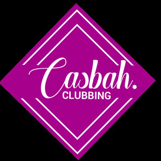 casbah-clubbing.de