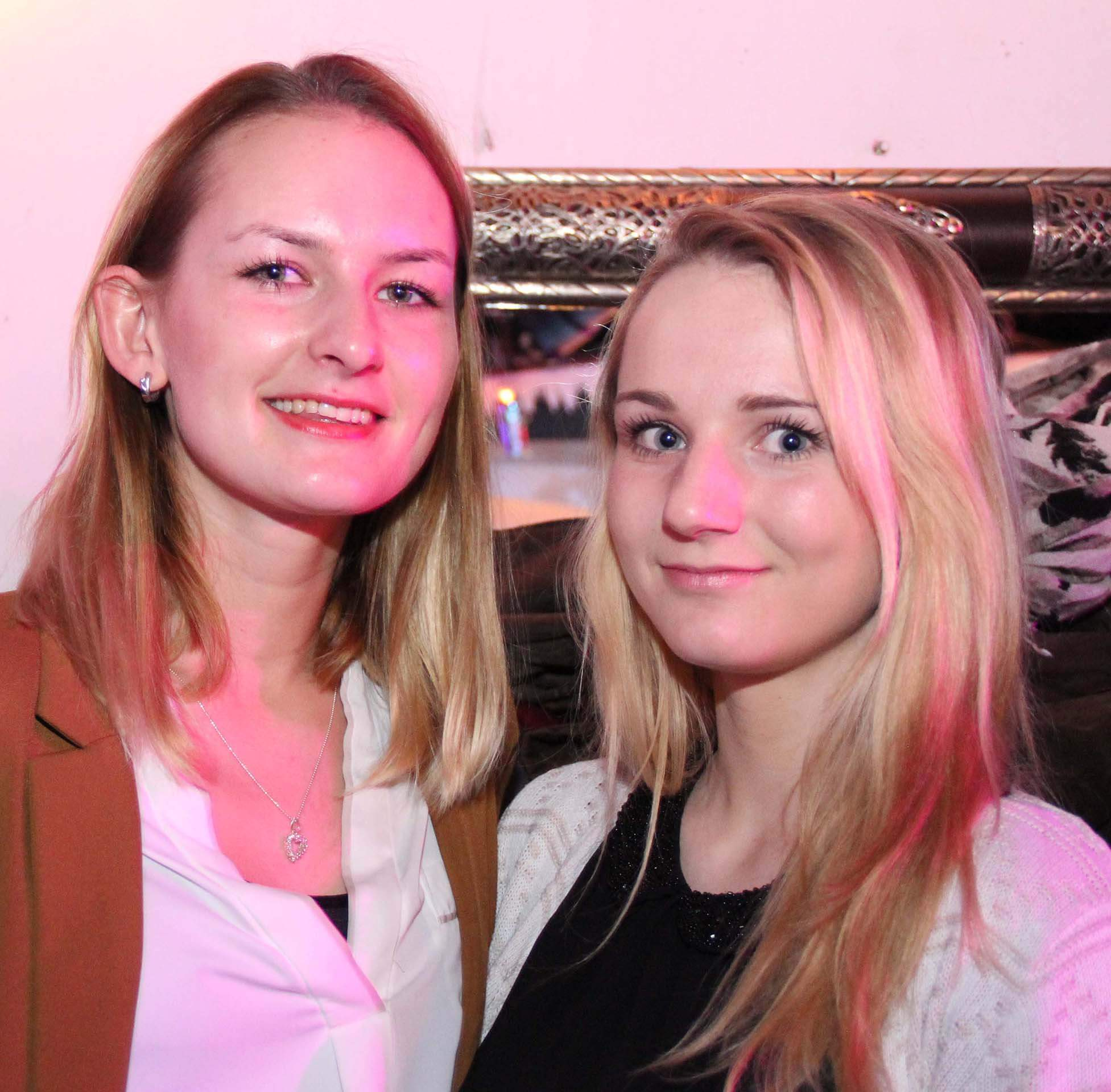 Single party siegburg